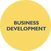 Luna Business Development