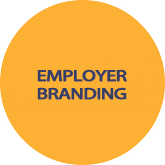 Luna Employer Branding